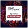 Maybelline Color Sensational Creamy Mattes 315 Faça Acontecer - Batom 4,2g