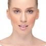 Maybelline Lash Sensational Waterproof - Máscara para Cílios 9,5ml