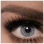 Maybelline Total Temptation Waterproof Blackest Black - Máscara para Cílios 8,25ml