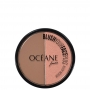 Océane Blush Your Face Brown Orange - Blush em Pó 9,3g