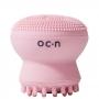 Océane Octopus - Esponja Facial