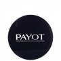 Payot Matte Mineral Claro 1 - Pó Compacto 10g