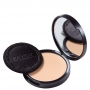Payot Matte Mineral Claro 2 - Pó Compacto 10g