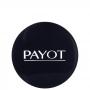 Payot Matte Mineral Médio - Pó Compacto 10g