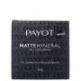 Payot Matte Mineral Translucent - Pó Compacto 10g