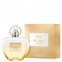 Perfume Her Golden Secret Antonio Banderas 80ml