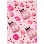 Queen Of Seduction Lively Muse Antonio Banderas Eau de Toilette - Perfume Feminino 50ml