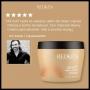 Redken All Soft Heavy Cream - Máscara de Hidratação 500ml