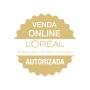 Redken Blonde Idol - Máscara Capilar 250ml
