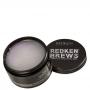 Redken Brews - Cera Modeladora 100ml