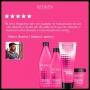 Redken Color Extend Magnetics - Shampoo 500ml