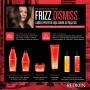 Redken Frizz Dismiss Instant Deflate Oil-In - Sérum Capilar 125ml