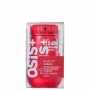 Schwarzkopf OSIS+ Texture Dust It 1 - Pó Texturizador 10g