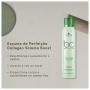 Schwarzkopf Professional BC Bonacure Collagen Volume Boost - Leave-in 200ml