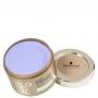 Schwarzkopf Professional BlondMe Tone Enhancing - Máscara Capilar 200ml