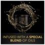 Sebastian Professional Dark Oil - Máscara Capilar 500ml