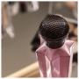 Sweet Dream Shakira Eau de Toilette - Perfume Feminino 50ml