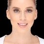 Tracta Contorno Facial Claro 01 - Bronzer 7g