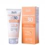 Tracta Pele Normal a Seca FPS30 - Hidratante Facial 50g
