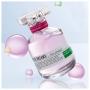 United Dreams Love Yourself Benetton Eau de Toilette - Perfume Feminino 50ml