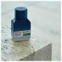 United Dreams Together For Him Benetton Eau de Toilette - Perfume Masculino 60ml