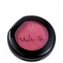 Vult Compacto M 105 Rosa - Blush 5g