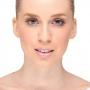 Vult Make Up Compacto 01 Cintilante - Blush 5g