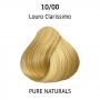 Wella Professionals Color Perfect 10/0 Louro Claríssimo - Coloração Permanente 60g