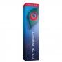 Wella Professionals Color Perfect 6/45 Louro Escuro Vermelho Acaju - Coloração Permanente 60ml