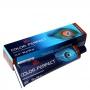 Wella Professionals Color Perfect 6/7 Louro Escuro Marrom - Coloração Permanente 60g