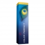 Wella Professionals Color Perfect 9/1 Louro Ultraclaro Acinzentado - Coloração Permanente 60g
