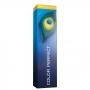 Wella Professionals Color Perfect 9/8 Louro Ultraclaro Pérola - Coloração Permanente 60ml