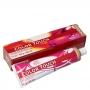 Wella Professionals Color Touch 3/0 Castanho Escuro - Tonalizante 60g
