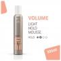 Wella Professionals EIMI Natural Volume - Mousse Volumadora 300ml