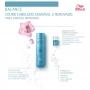 Wella Professionals Invigo Balance Aqua Pure - Shampoo Antirresíduos 250ml