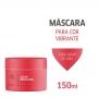 Wella Professionals Invigo Color Brilliance - Máscara Capilar 150ml