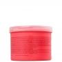 Wella Professionals Invigo Color Brilliance - Máscara Capilar 500ml