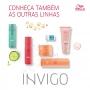 Wella Professionals Invigo Color Brilliance - Shampoo 1000ml