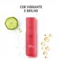 Wella Professionals Invigo Color Brilliance - Shampoo 250ml