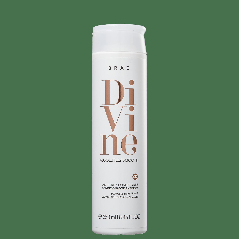 BRAÉ Divine - Condicionador 250ml