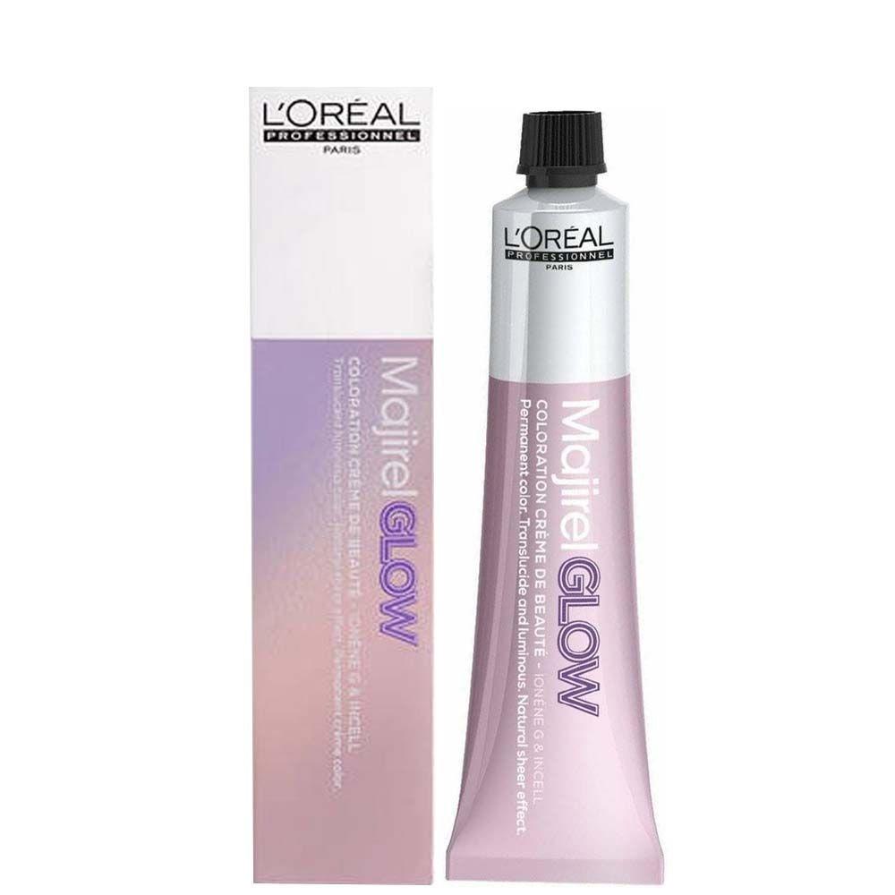Coloração L'oréal Majirel Shimmer 20 Irisado Intenso 50g