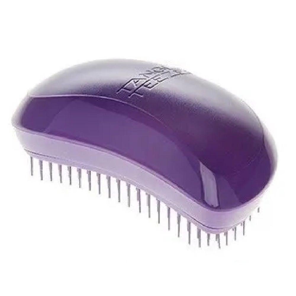 Escova Tangle Teezer Salon Elite - Purple Lilac