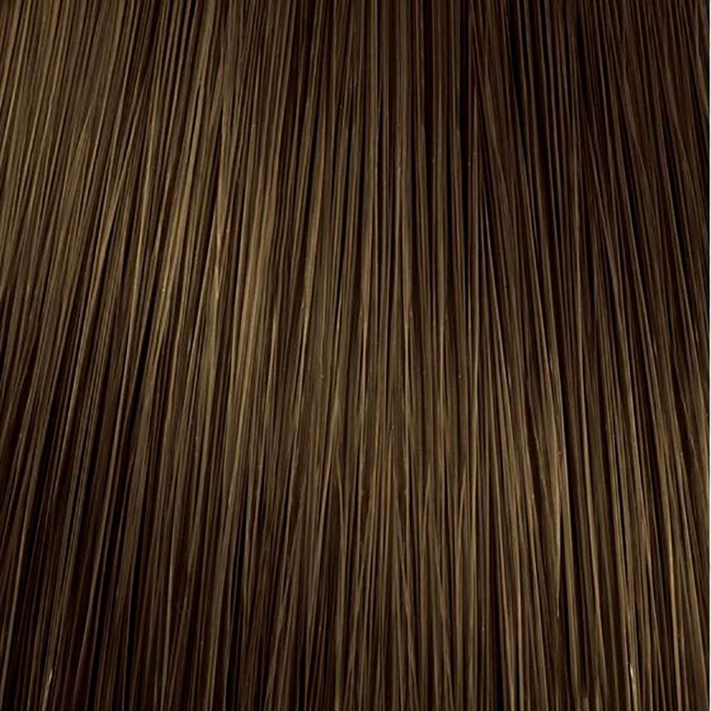 L'Oréal Majirel 6.11 Louro Escuro Acinzentado Intenso 50g