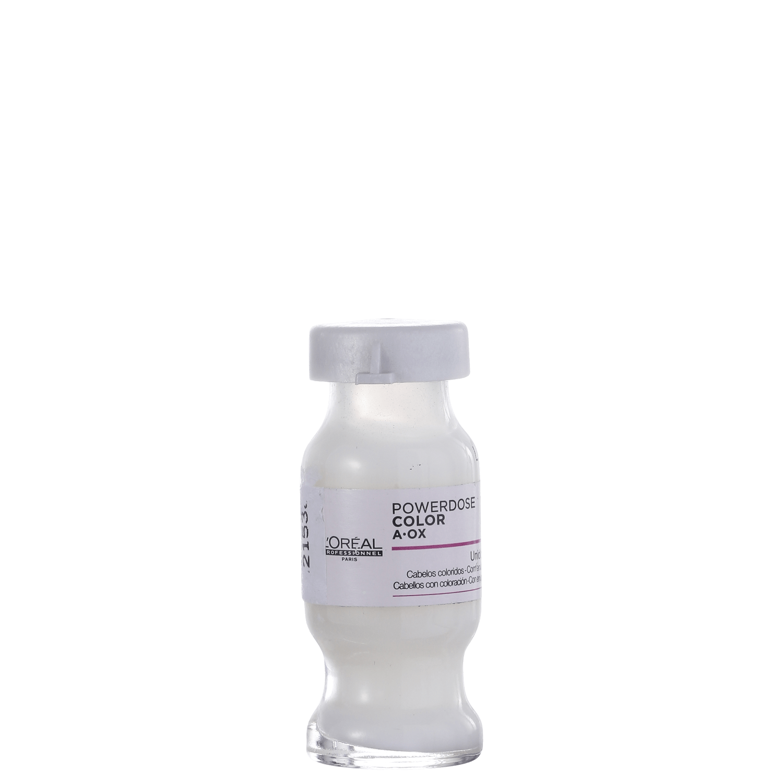 L'Oréal Professionnel Expert Vitamino Color A.OX Powerdose - Ampola Capilar 10ml