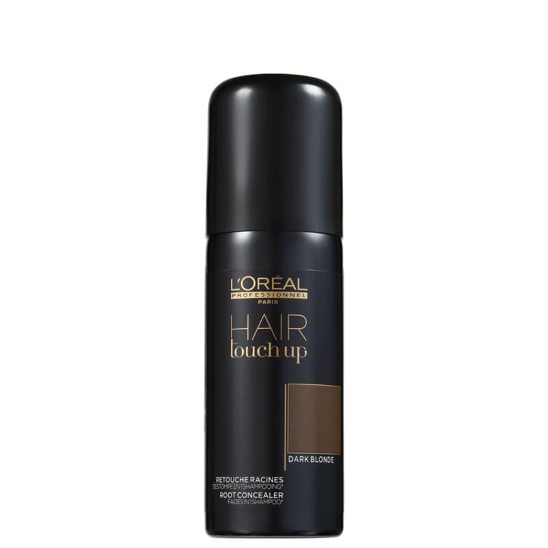 L'ORÉAL PROFESSIONNEL Hair Touch Up Dark Blond - 75ml