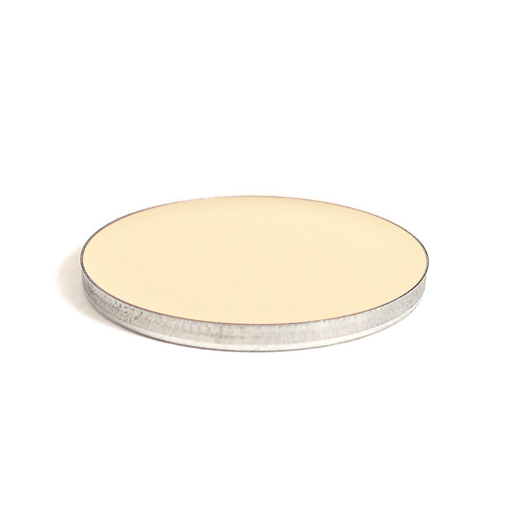 Mini Camuflagem Corretivo Creme Makiê 4g Profissional Pele Clara Média Escura Maquiagem Vários Tons