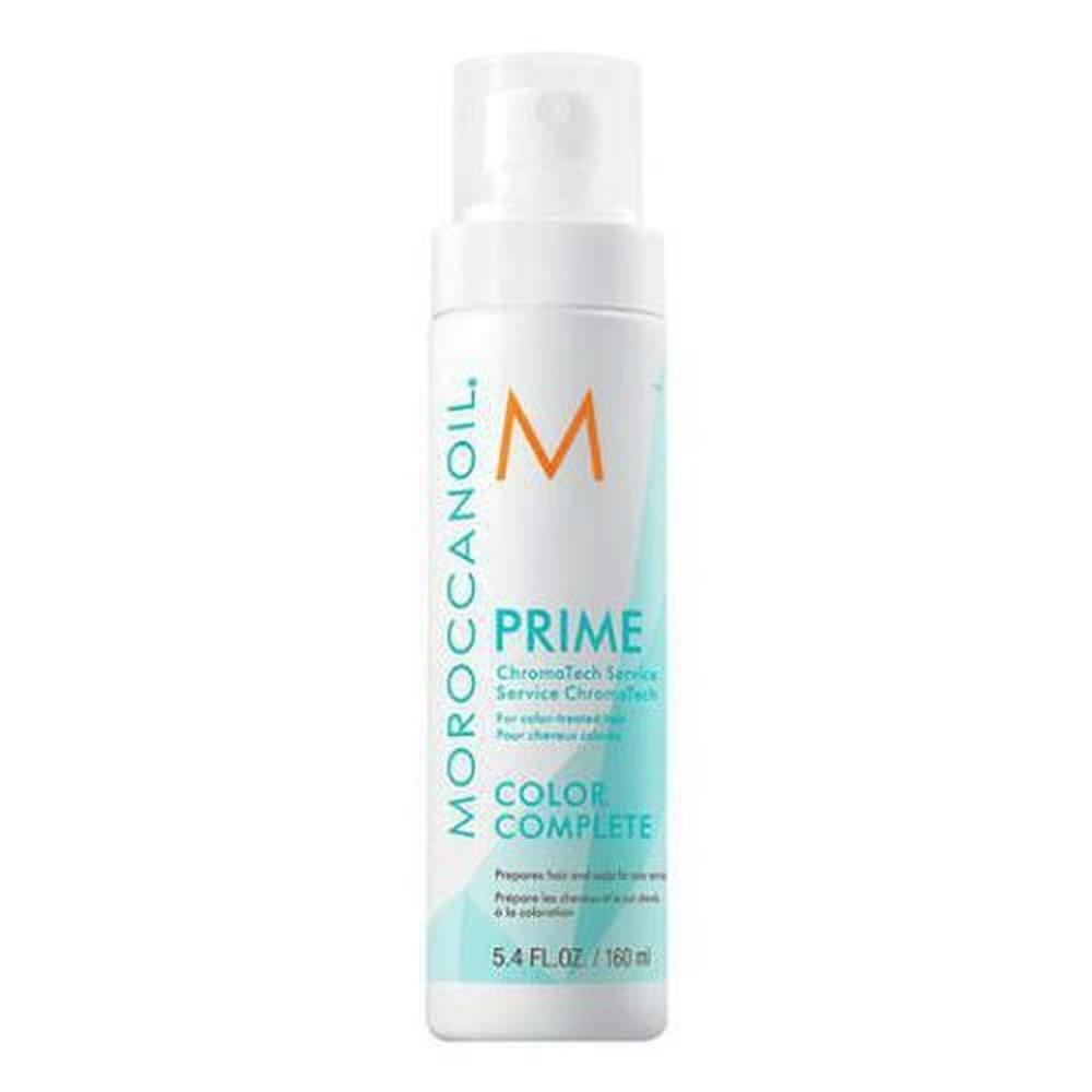Moroccanoil Tratamento Prime Pré-Coloração 160Ml