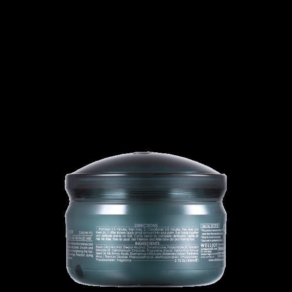 N.P.P.E. SH-RD Nutra-Therapy Protein - Creme Leave-in Restaurador 80ml