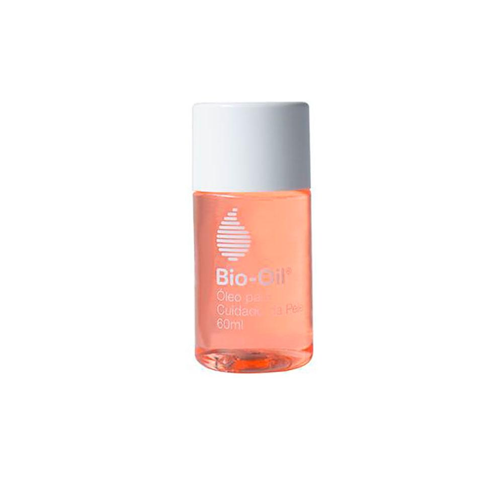 Óleo Corporal Hidratante Bio-Oil 60 ml