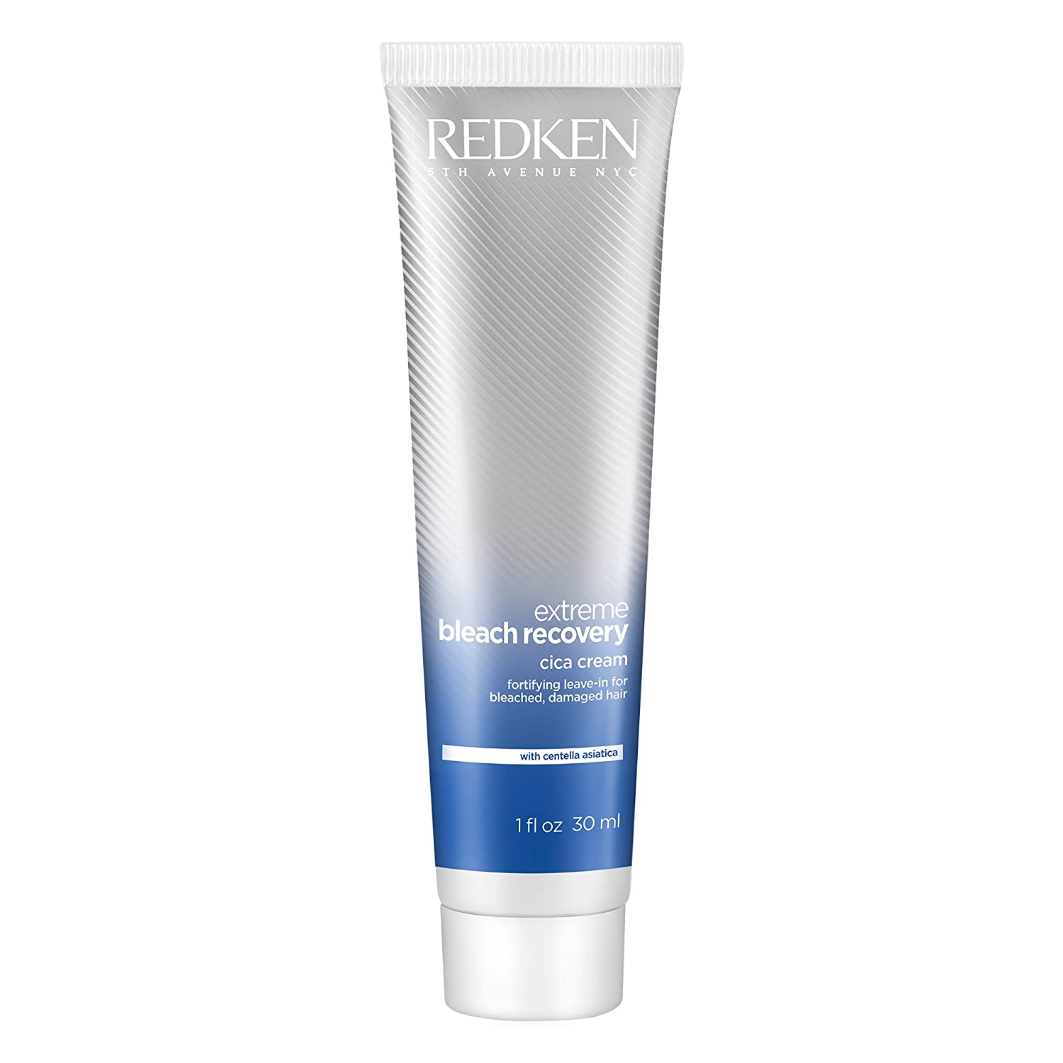 REDKEN Extreme Bleach Recovery Leave-in 150ml